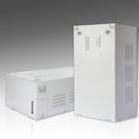 Стабилизатор Phantom VS-12,5 (12,5 кВт), 160-265 В